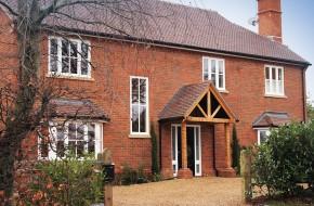 Tintalow, West Horsley, Surrey